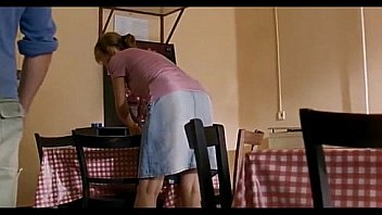 Marianna Szalay ( Brother   Sister - ) - CLIPS FROM MAINSTREAM FIL