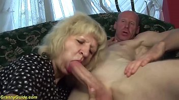 hairy bush extreme ugly skinny grandma gets rough and deep big dick banged by her stepson
