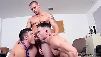 from Rolando free gay porn streaming video