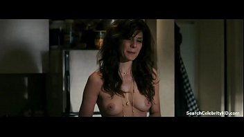 Marisa Tomei in Before the Devil Knows You're d. (2007)