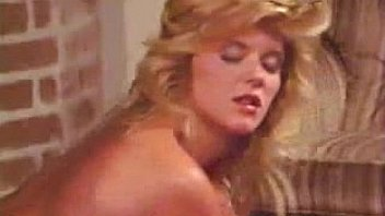 Meg ryan sex scene video
