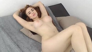 Big Tit Curvy Redhead MILF on Webcam   Cams69.net