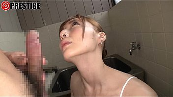 full version absolutely sexy girl sex adult douga