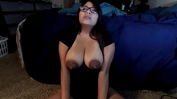 How will You please mommy's Tits Many VIds
