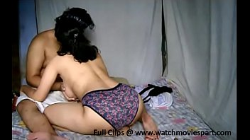 Hot Nero Indian Bhabhi