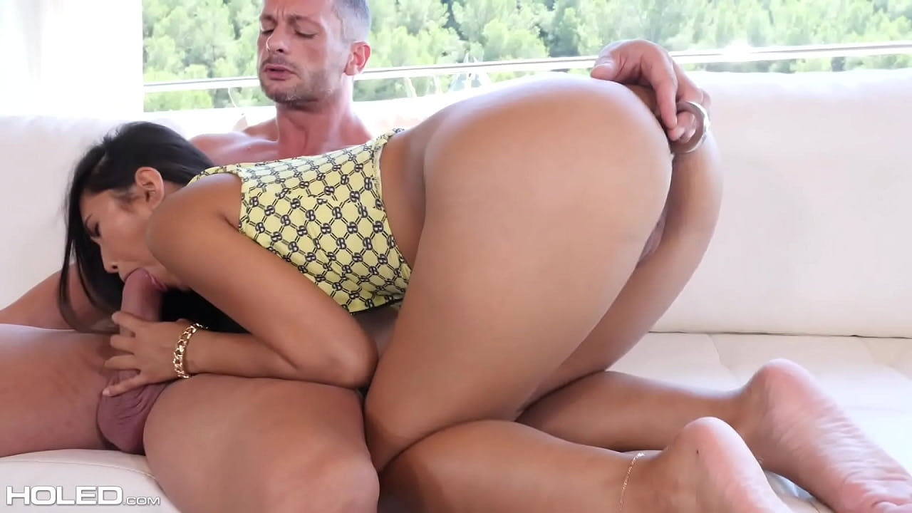 Kerry marie shaved