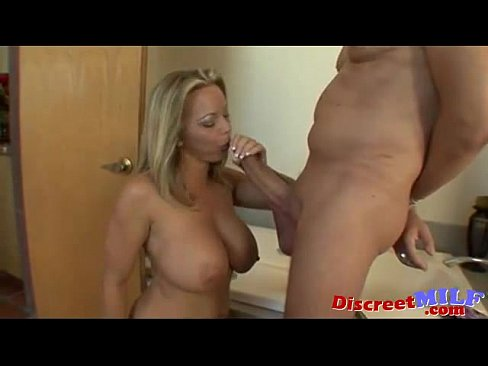 Hot wife has 3 way husband and thick black dildo fuck machine pip vid 5