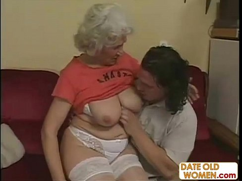 I fucked this horny cheating latina wife on cam part 1 1