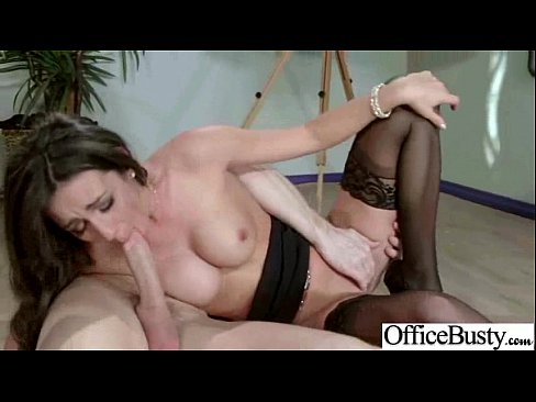 Hard Sex Tape Make In Office With Big Melon Tits Girl mov-29