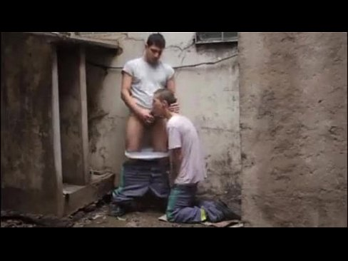 Learning - Pelicula Gay ARGENTINA
