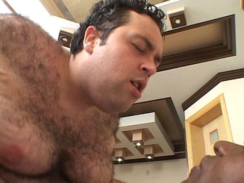 fat guy with a big dick Fat guy with big dick  getting a handjob from british dominatrix.