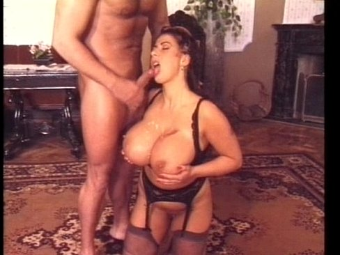 Mynaughtylatinmaid My Naughty Latin Maid Sets