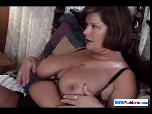 image Hot cheating wife with black lover