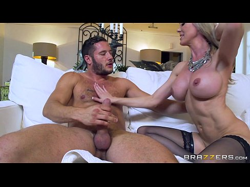 Download brazzers porn free