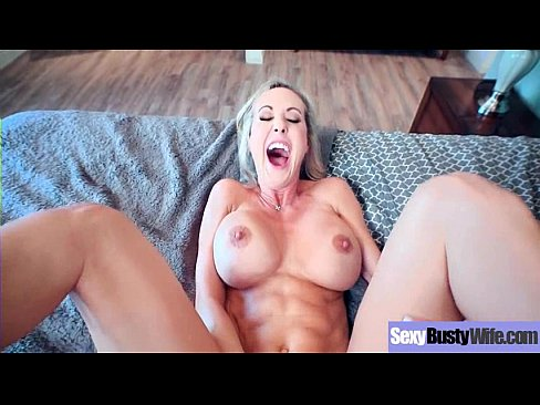 boobs Brandi love