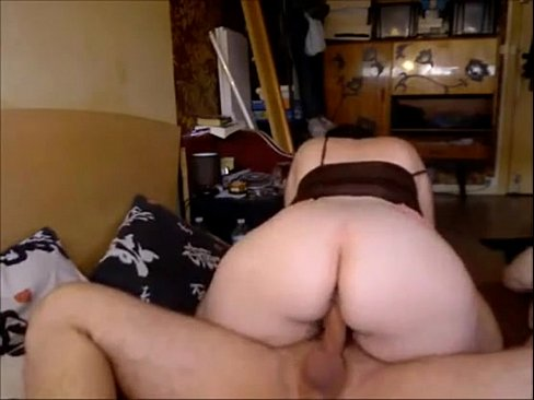 nude pussy of pakisthan new girls
