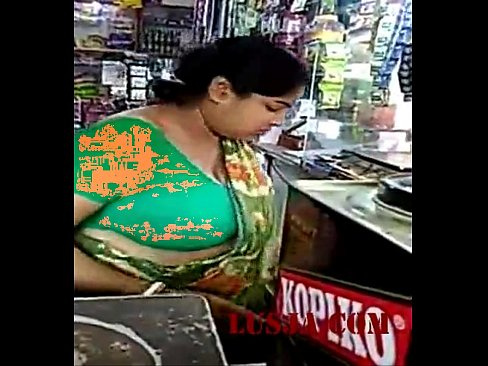 Huge Milk tankers of Indian aunty - XNXX.COM