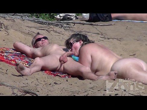 Remarkable, Photos blowjob at nudist beach