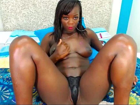 Black Pussy Married Sales Assistant - XNXX.COM