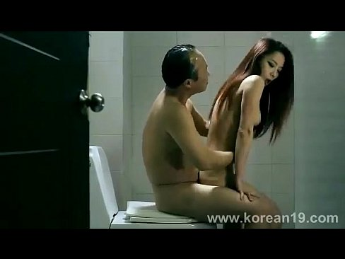 Korean celebrity song ji hyo love scene