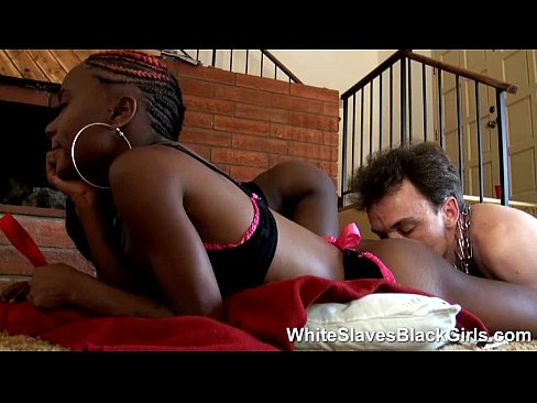 Greatest Bitches!! black free pussy video xnxx
