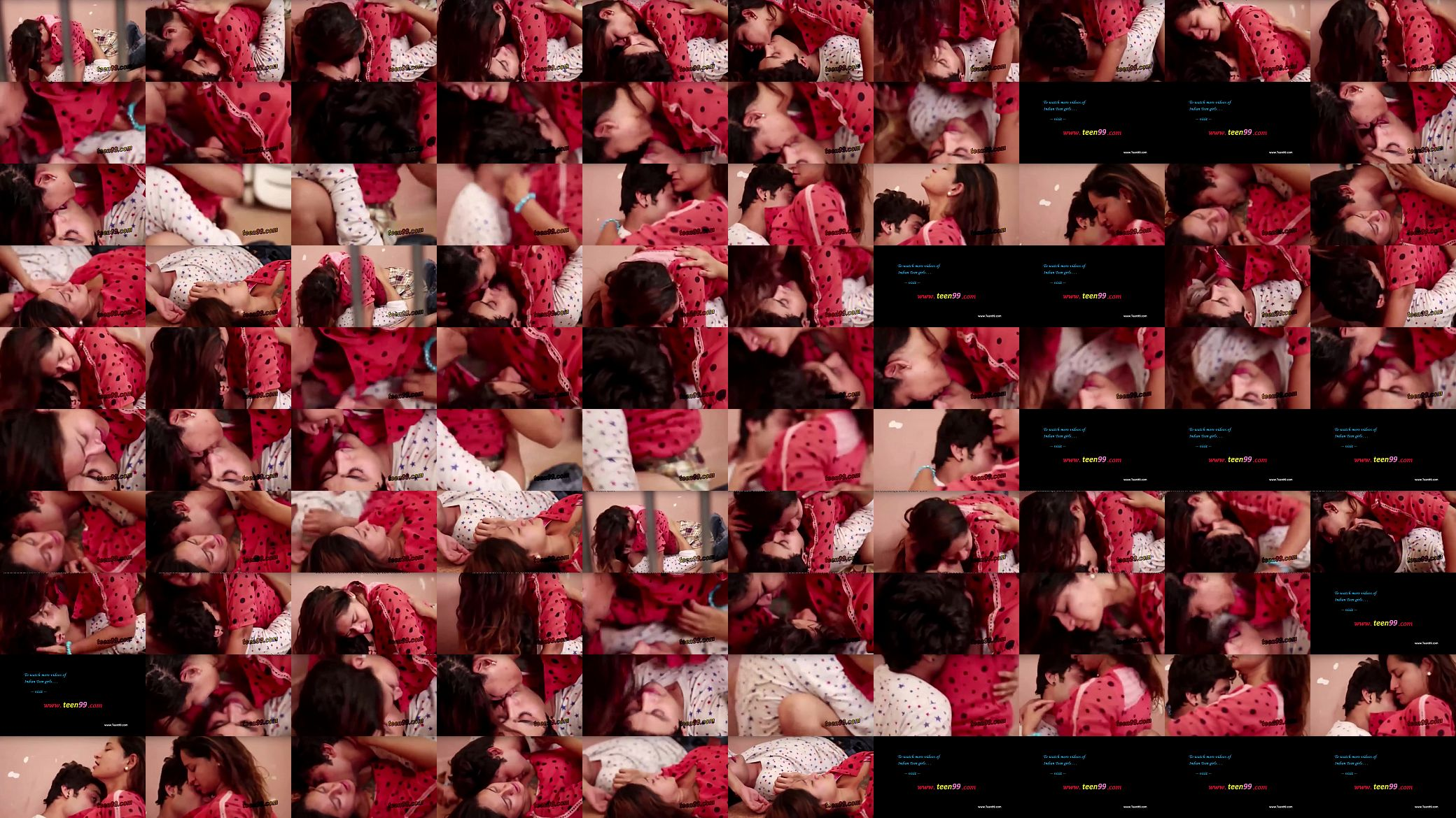 Indian Desi Sex Videos Downloads Delightful indian cute couples are making out in desi film style - xnxx