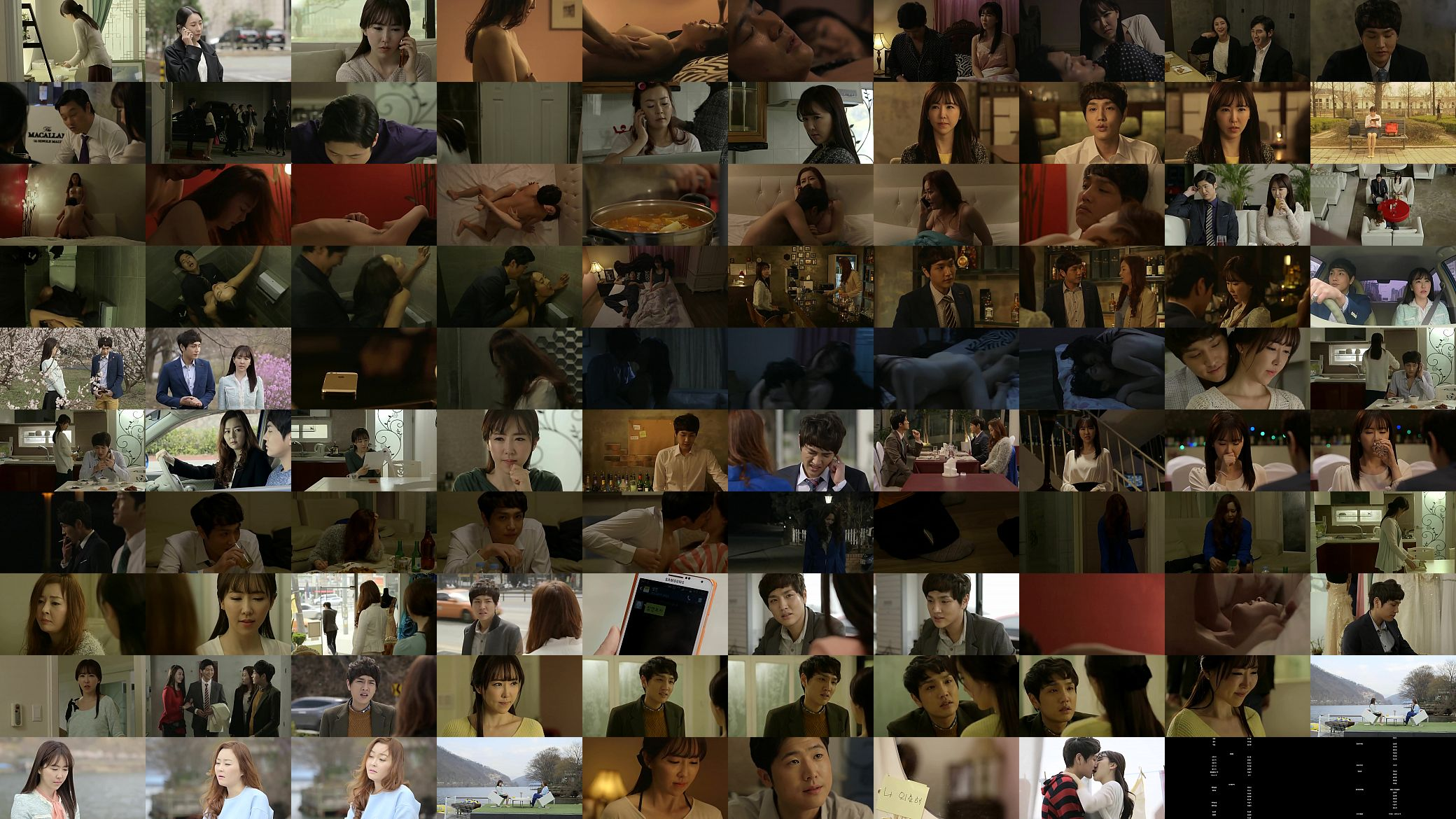 18 Hot Sex Movie 18 outing (2015) chinese hot movie - xnxx