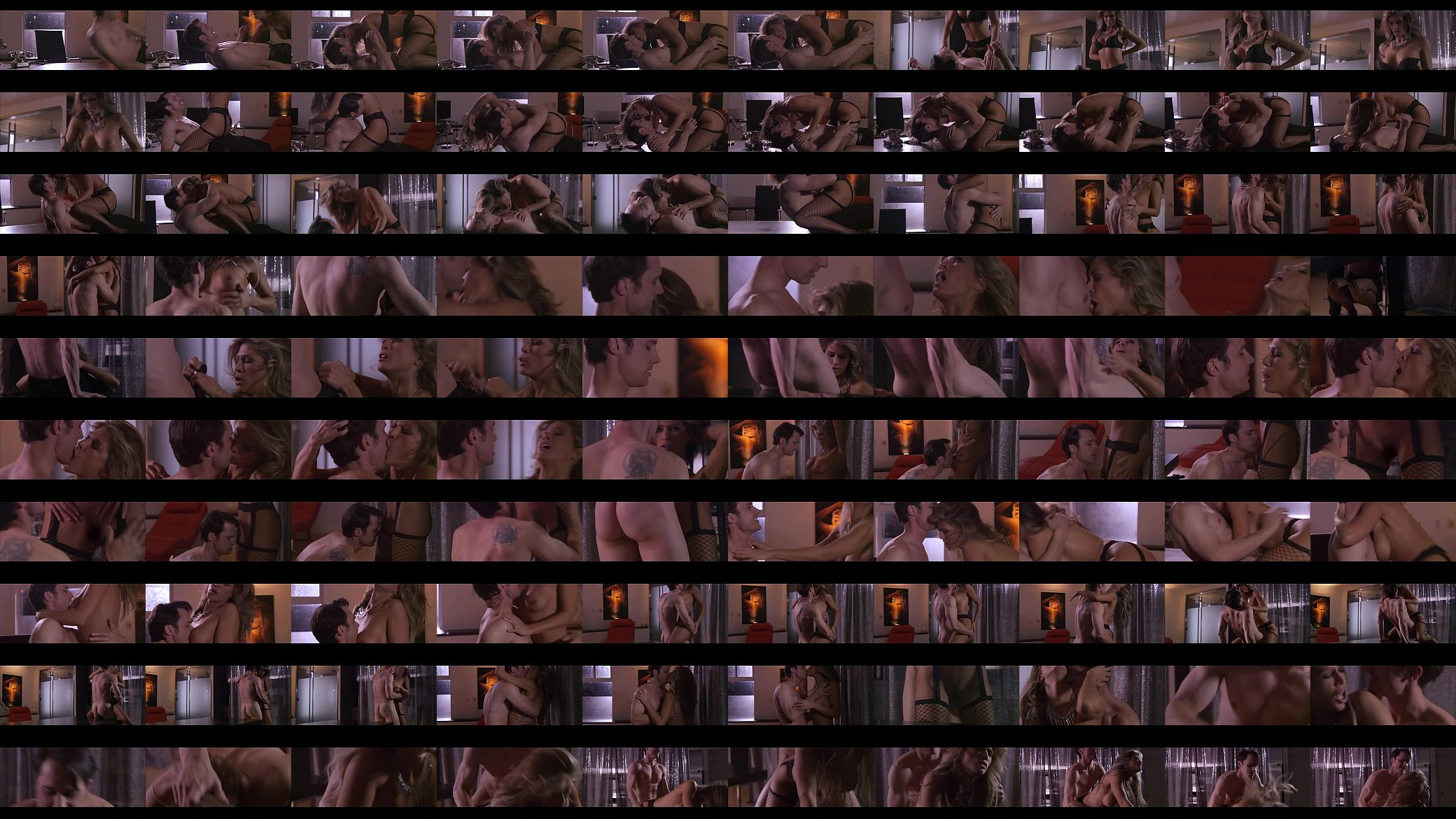 Amber Smith Porn Videos amber smith in lingerie 2010 - xnxx