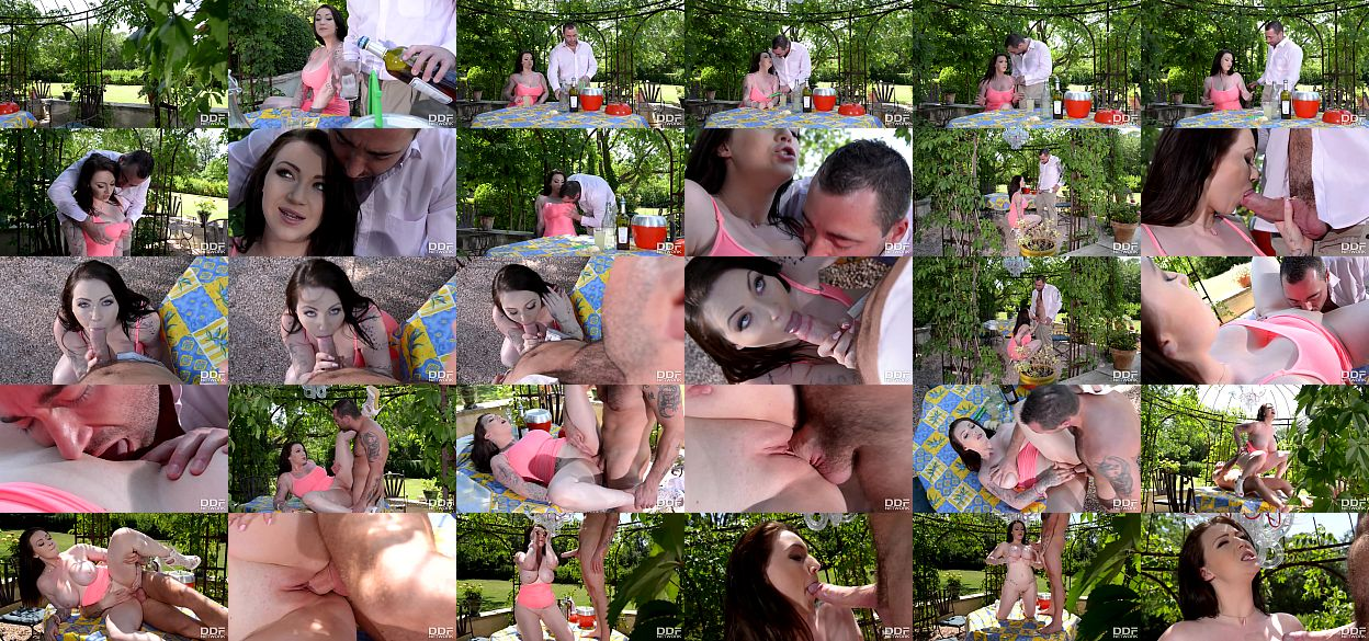 busty-babe-harmony-reigns-fucked-hardcore-outdoors-sex-gand-x-x