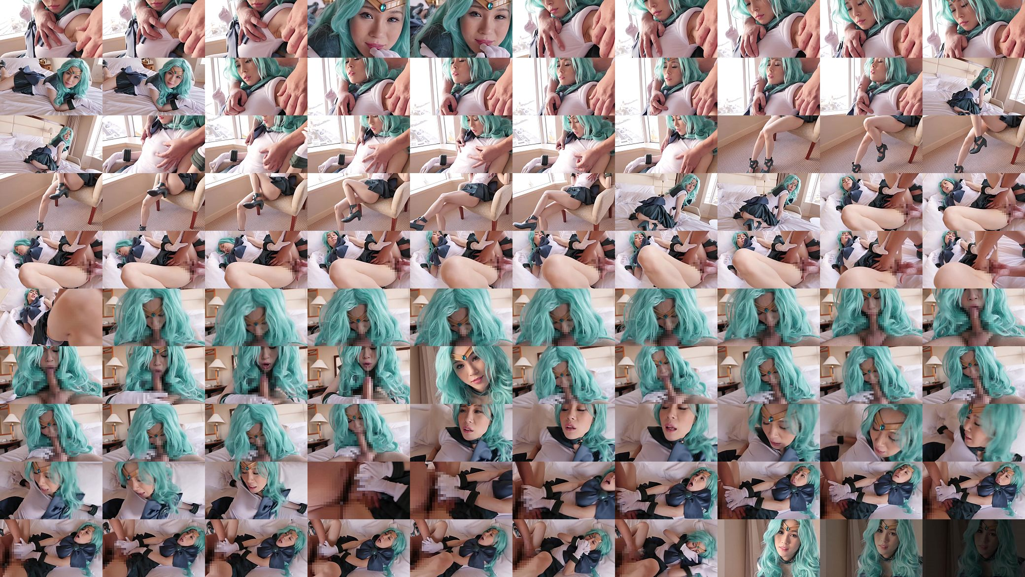 Showing Xxx Images for Pink hair cosplay porn erito xxx ...