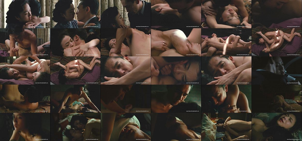 tang-wei-sex-video