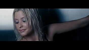 Dead Or Alive Holly Valance