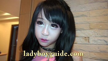 Free download video sex new Live Anime Ladyboy Pleads For Your Cock Mp4