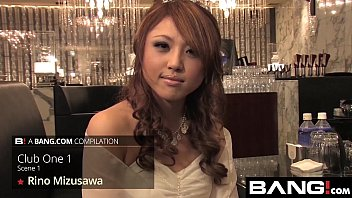 Best of Uncensored Japanese Pussy Collection Vol 3 37 min