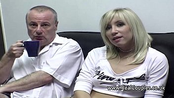 Video sex hot Old man cleans his girlfriends cummy asshole of free in TubeXxvideo.Com