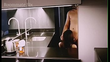 Life Sex With My Love Cici Full Vidiocrot