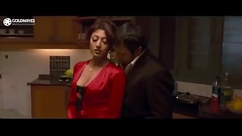 Download video sex Hate stoy Full movie Paoli dam fastest
