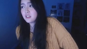Download video sex new Cute and Busty Asian Amateur on Cam  CamGirlsUntamed period com HD in TubeXxvideo.Com