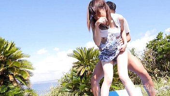 Free download video sex hot Japanese Kinky Outdoor Sex online high speed