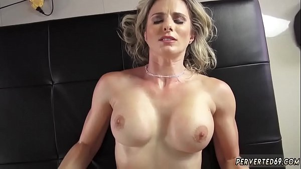 Cory Chase Tochter Anal