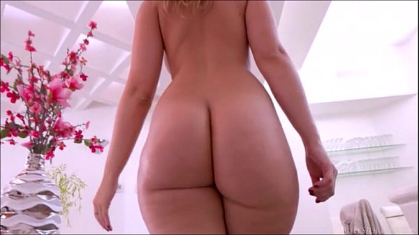 online booty texas porn Free