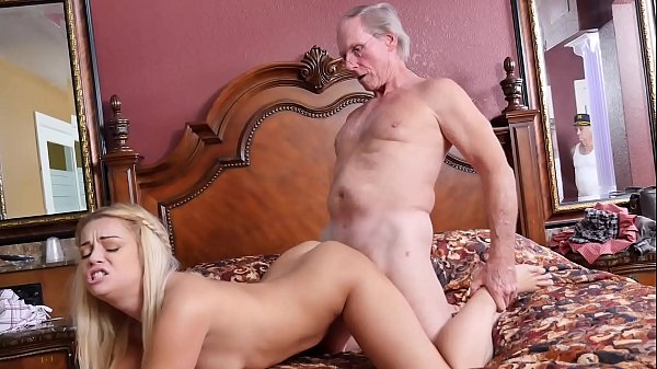 extreme feet and breast bondage hd raylin ann is a sexy, hot blondie who