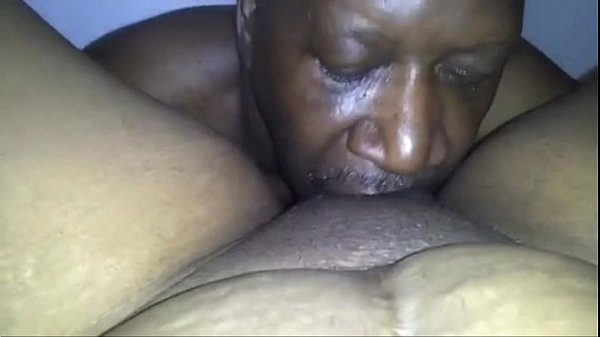 Remarkable, porno africano old man speaking, opinion