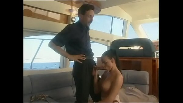 Gets fucked on a boat She Gets Fucked In A Boat By Dirty Owner Xnxx Com