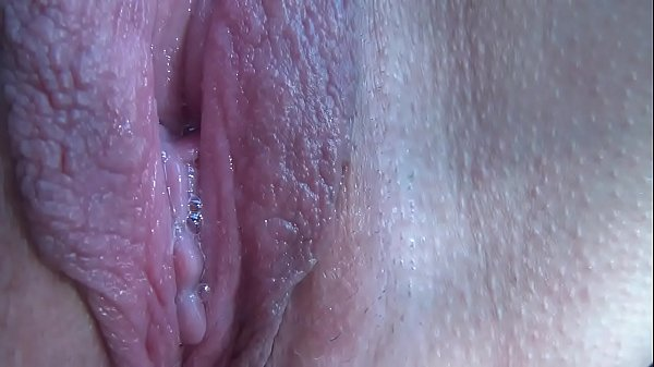 Orgasm clit closeup video free apologise, but
