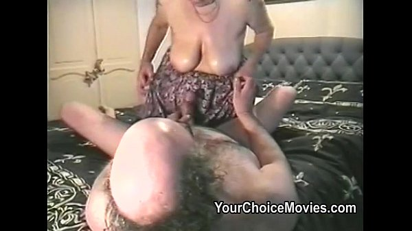 Fat chick pussy porn gif