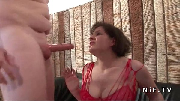 Bbw gets fucked hard and squirts