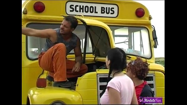 Sorry, Free school bus gals porn movie gallaries have removed