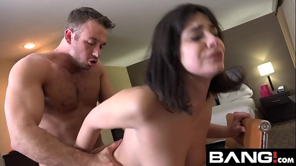 violet starr fucks stripper