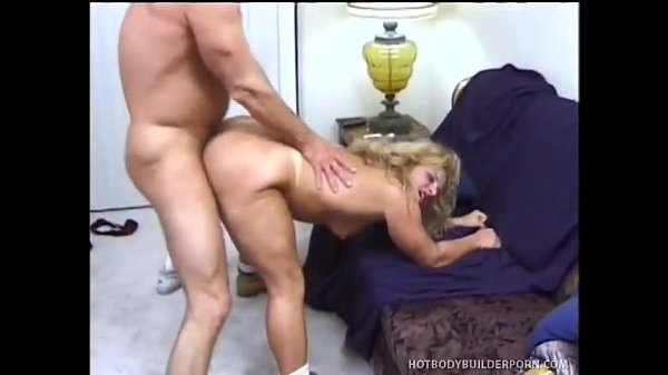 women that Eric deman porn very horny young woman